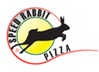 Speed Rabbit Pizza Troyes